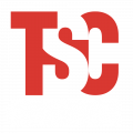 TSC Centre